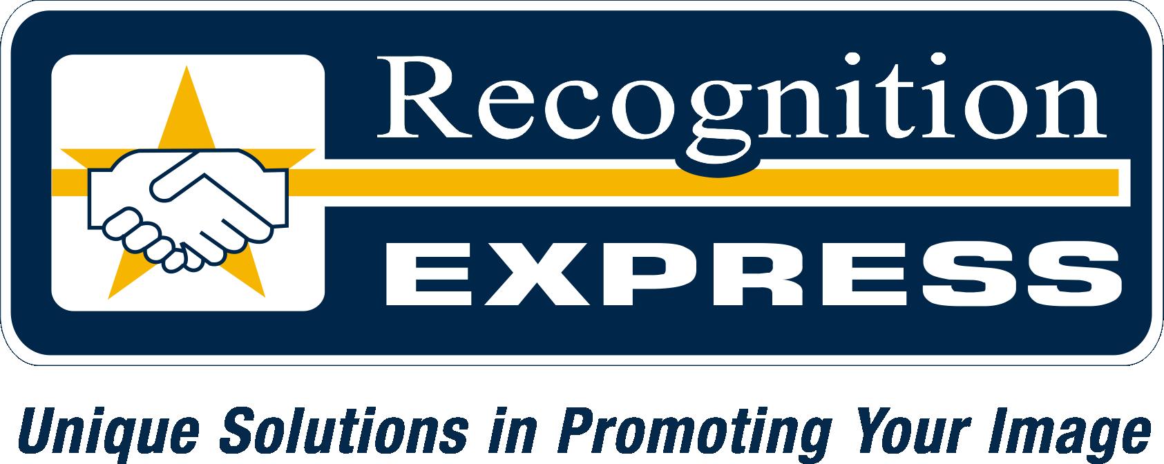recognition-express.de-Logo